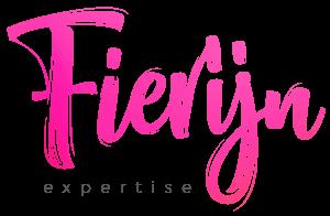 Fierijn expertise